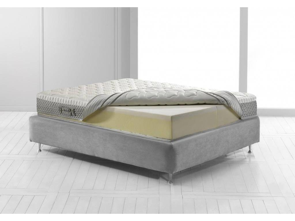 Magniflex: New Comfort Plus 12: матрас 80 {ш80 в30 г190}