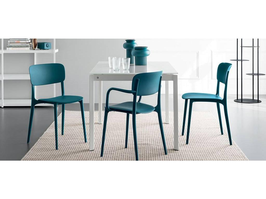 стул Calligaris Liberty