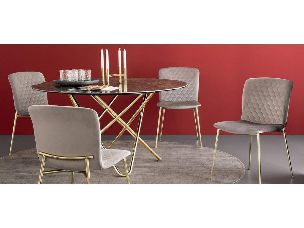 стул Calligaris Love
