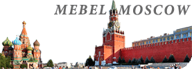 Mebel.Moscow