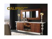 прилавок Anzadi Calipso wood