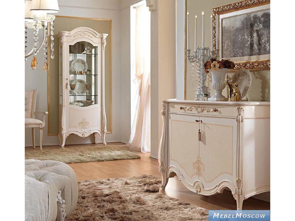 Мебель Для Гостиной Престиж В Москве
