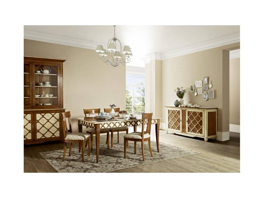 Лакки Мебель Для Гостиной Москва